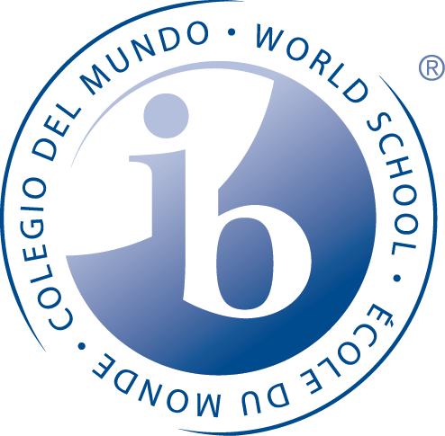 [Translate to English:] zertifizierte IB World School